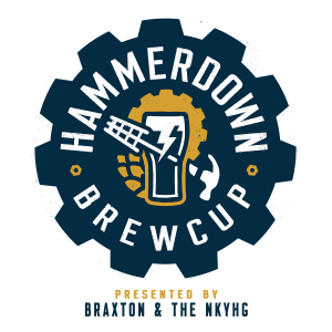 Revised_Hammerdown_BrewCup_BraxtonBrewingCo_Logo-01