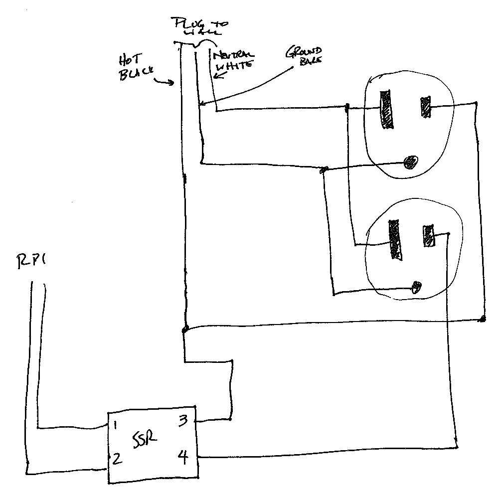 Chest Freezer Wiring Diagram Schematic 2019 Sears 28 Images Type Kenmore